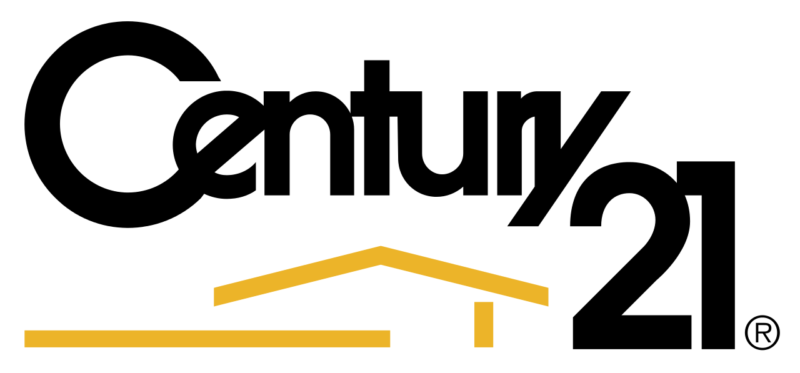 Century 21 Executives Realty